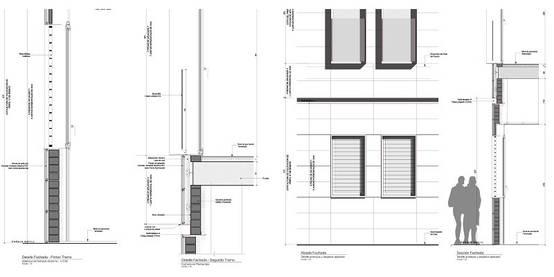 Homify - Despachos de arquitectura en barcelona ...