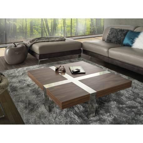 Sena Home Furniture