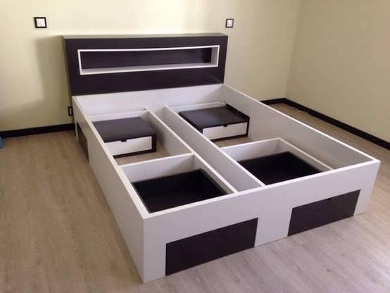 Homify - Sofas cama galea ...