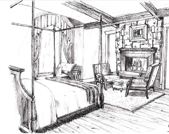 Kevin Gray Interiors