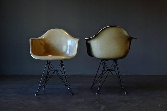 func. functional furniture