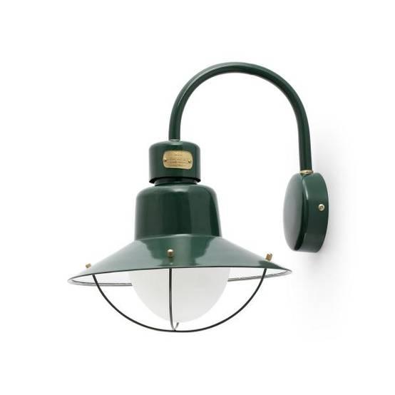 lmparas led para jardines y exteriores