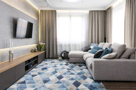 for Wohnzimmer 3 5 m breit