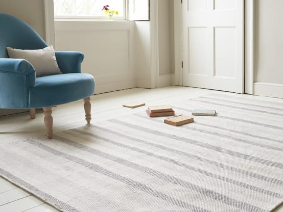 Homify Source Https Www Com My Search Rug Knitted Floor Bobble Loaf