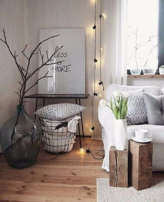 was ist hygge. Black Bedroom Furniture Sets. Home Design Ideas