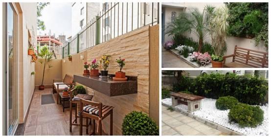 Casa peque a 21 ideas para dejar el patio de pel cula for Modelos de patios de casas pequenas