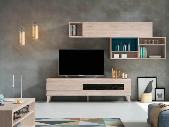 i colori migliori 2018 per dipingere le pareti. Black Bedroom Furniture Sets. Home Design Ideas