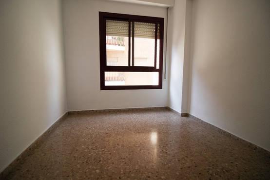 habitación pequeña ANTES