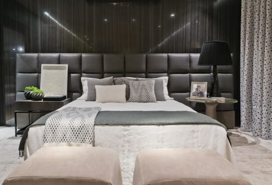 Homify for Muebles nicolau