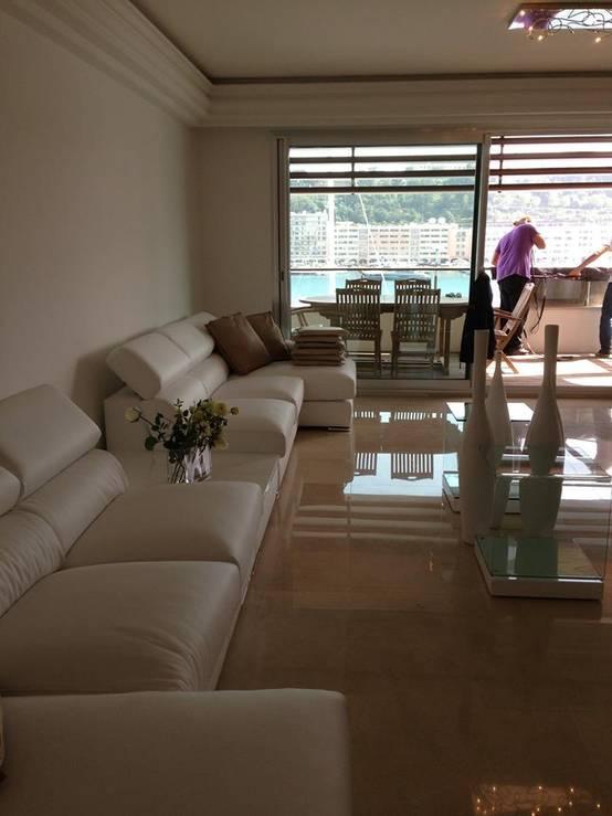 Interior design e arredamento appartamento brescia - Interior design brescia ...