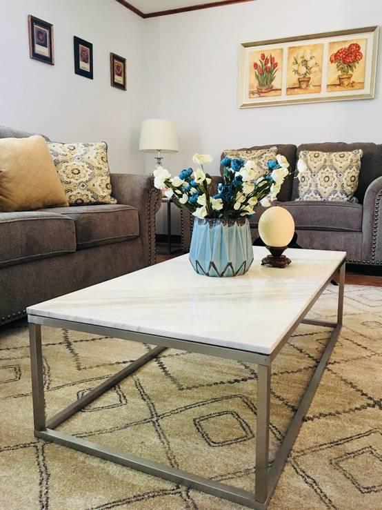 Buscas un dise ador de interiores en santiago - Disenador de interiores famoso ...