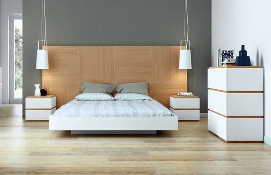 Mobiliário de quarto Bedroom furniture  http://intense-mobiliario.com/pt/85-Quartos  KSUD http://intense-mobiliario.com/pt/quartos/8687-quarto-ksud.html