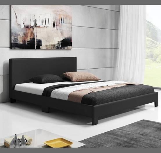 Homify - Muebles bonitos sl ...