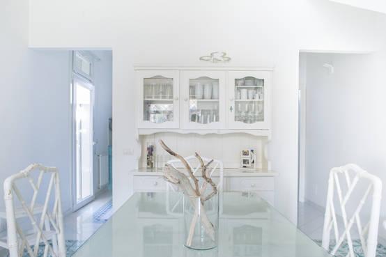 Come arredare la casa al mare consigli e idee for Creare arredamento casa online