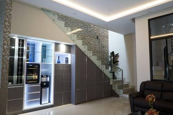 Elisabeth Murray Interior Design