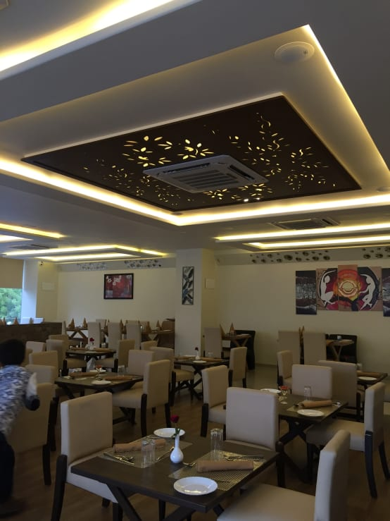 Latest False Ceiling Design Living Rooms
