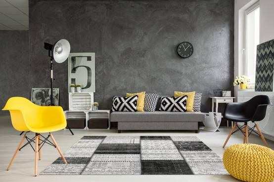 9 wundersch ne trendfarben f r deine wand im jahr 2019. Black Bedroom Furniture Sets. Home Design Ideas