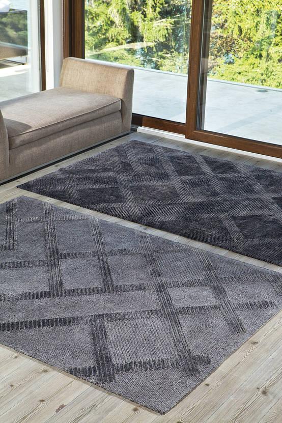 STEPEVI—Rug & Carpet Refined Luxury