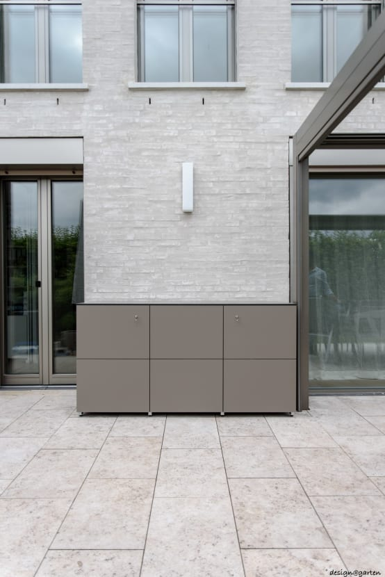 terrassenschr nke nach ma aus stuttgart startseite design bilder. Black Bedroom Furniture Sets. Home Design Ideas