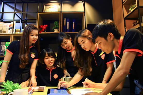 NEOHouse Công Ty Thiết Kế Kiến Trúc Tại Đà Nẵng-Chi Nhánh 2