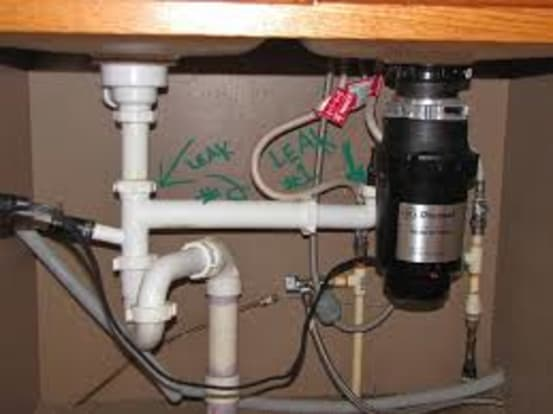 Your Manual for Air Conduit Substitution and Fix