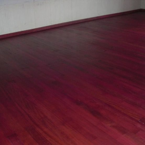 J W Carpets And Flooring Ltd