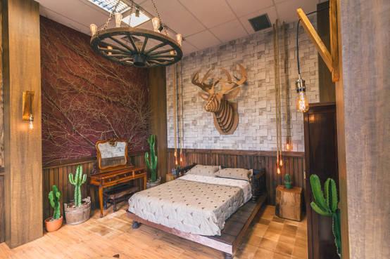 20 Ideias para decorar as paredes da sua casa | homify | homify