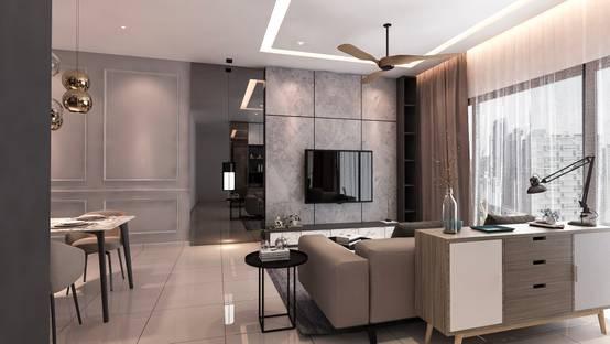 YL Modernize Home Enterprise
