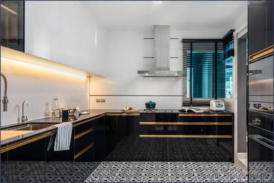 BAANSOOK Design & Living Co., Ltd.