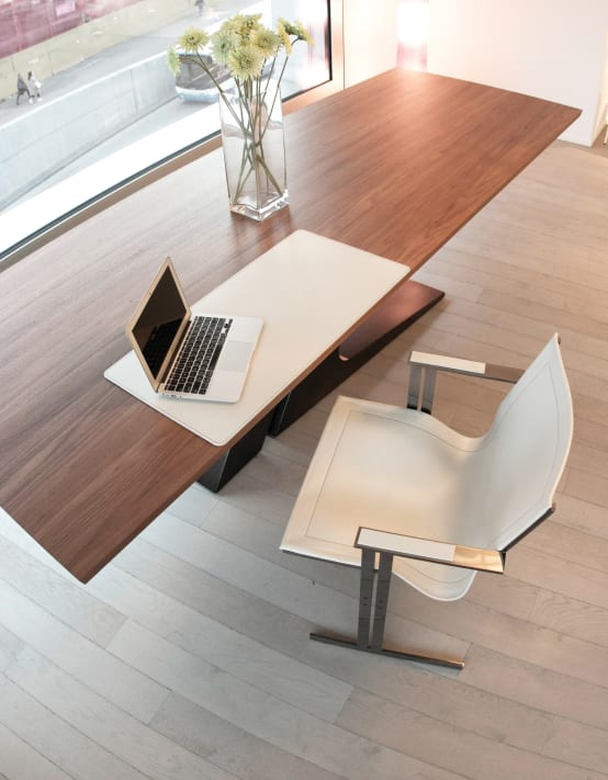 Homeoffice einrichten: 5 Tipps für das Büro zu Hause | homify