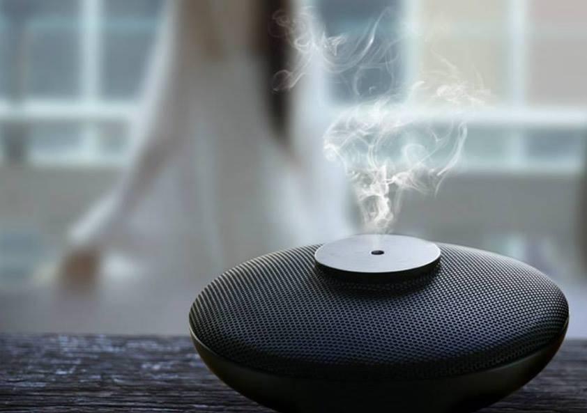 10 accessoires f r einen wellness tag zuhause. Black Bedroom Furniture Sets. Home Design Ideas