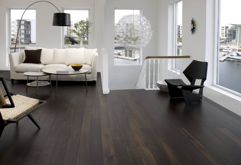 welcher boden f rs wohnzimmer unser ratgeber. Black Bedroom Furniture Sets. Home Design Ideas