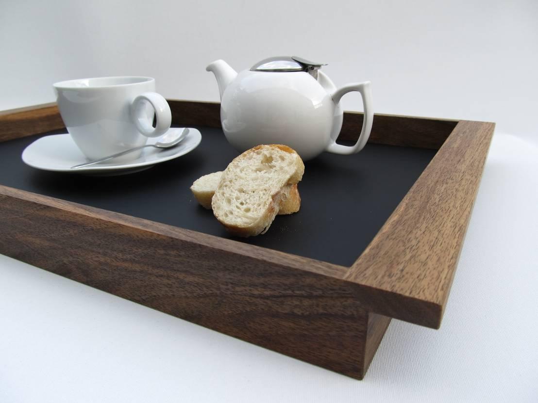tipps und ideen f r das perfekte fr hst ck im bett. Black Bedroom Furniture Sets. Home Design Ideas