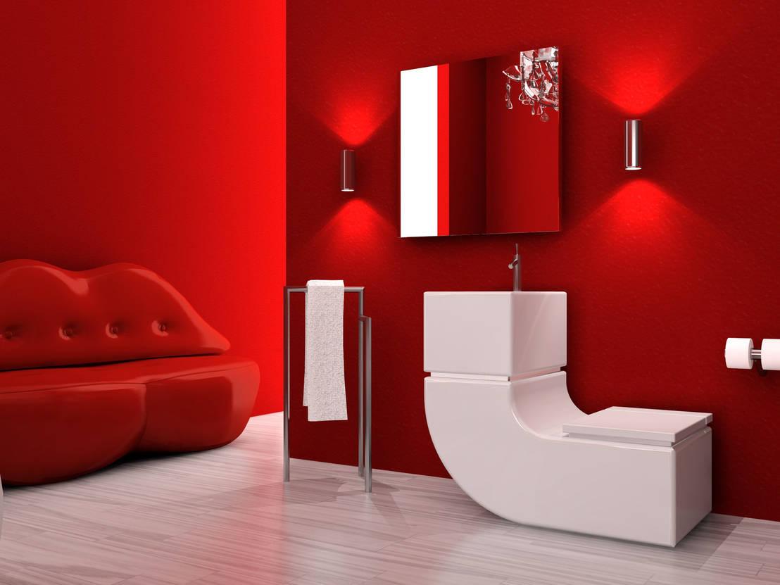 M s que lavarse las manos 10 muebles de lavabo nicos - Mas que muebles ...