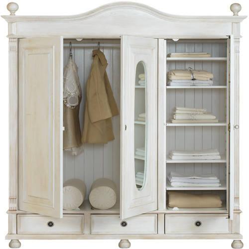nostalgische m bel wie fr her bei oma. Black Bedroom Furniture Sets. Home Design Ideas