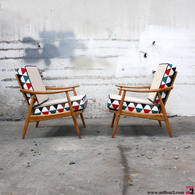 커플을 위한 의자