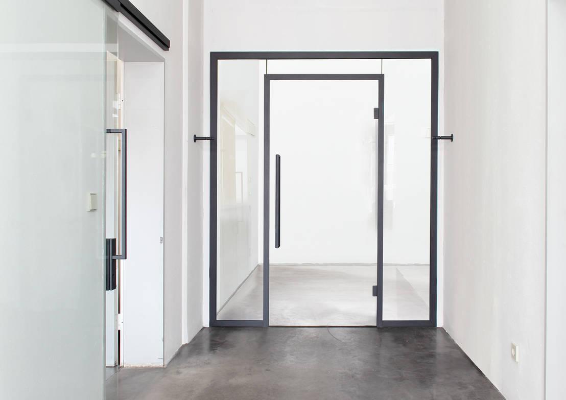 Come scegliere la porta d ingresso for Porta d ingresso coloniale olandese