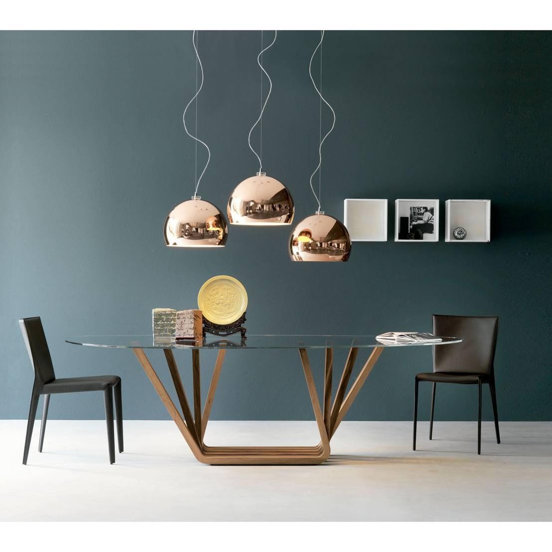 wie wende ich dunkle wandfarben an. Black Bedroom Furniture Sets. Home Design Ideas