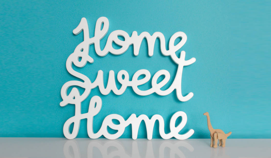 verspielte wohnideen. Black Bedroom Furniture Sets. Home Design Ideas