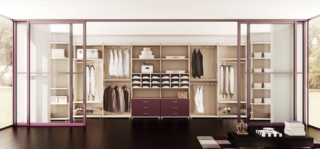 10 tipps f r stauraum im ganzen zuhause schr nke kommoden regale und co. Black Bedroom Furniture Sets. Home Design Ideas