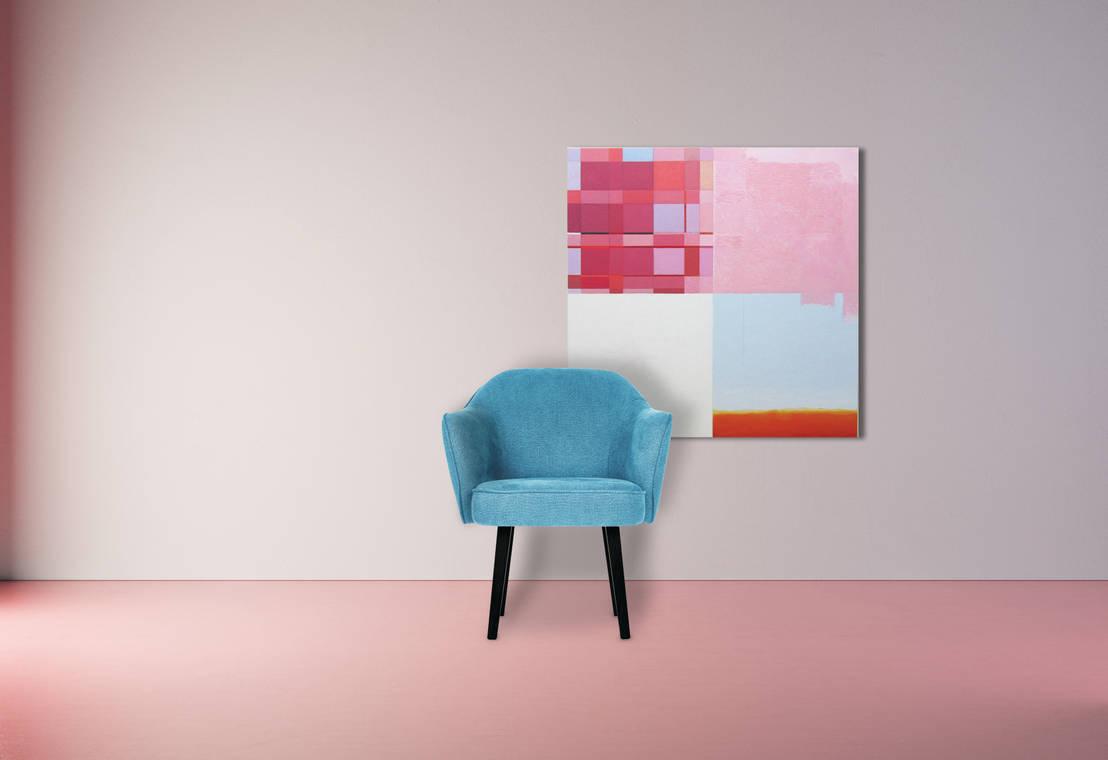 10 au ergew hnliche sessel. Black Bedroom Furniture Sets. Home Design Ideas
