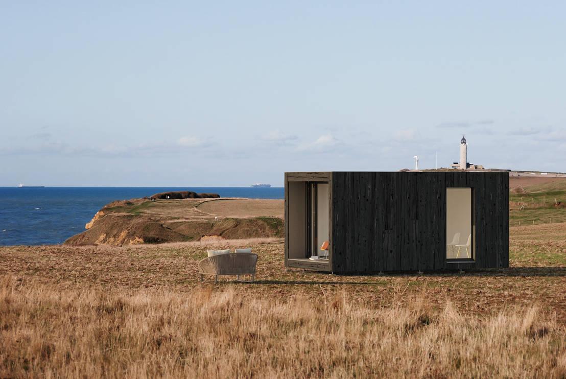 La piccola casa nel giardino costruire un capannone perfetto for Costruire un capannone