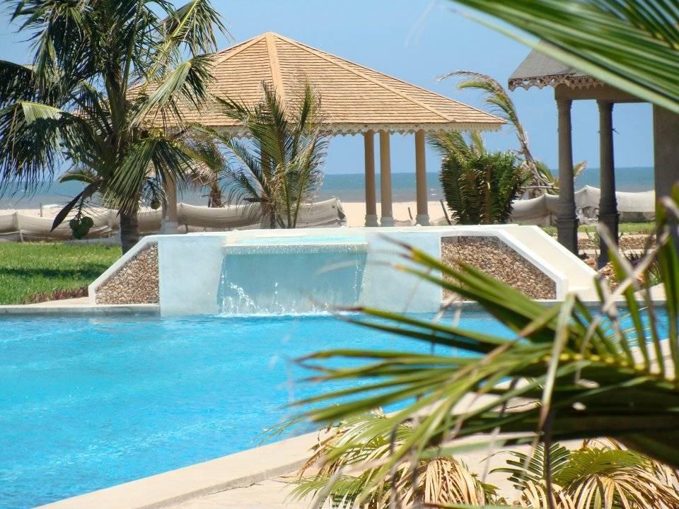 ocean beach resort spa kenya de andrea pontoglio architect homify. Black Bedroom Furniture Sets. Home Design Ideas
