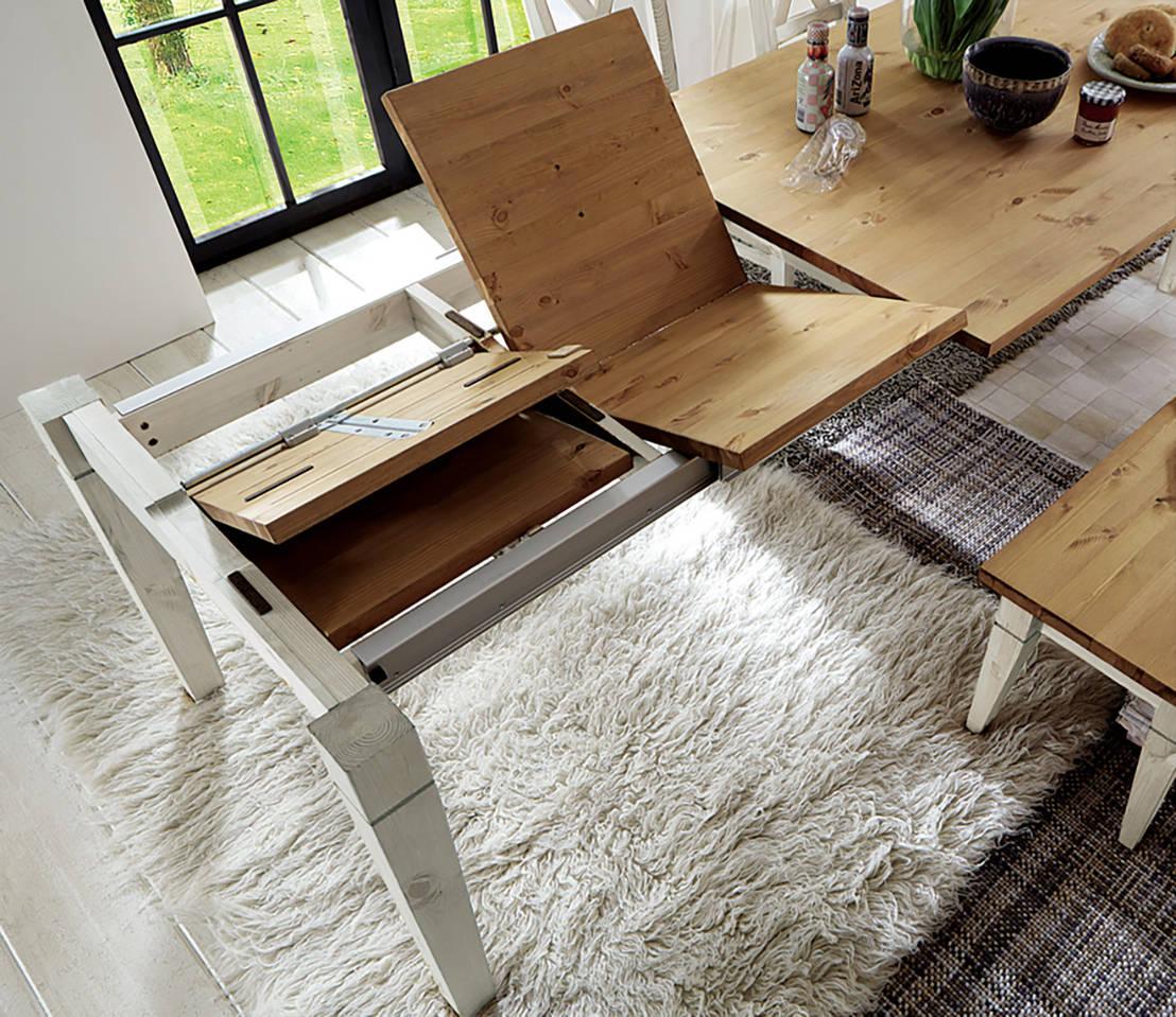 Poco espacio no te preocupes mesas plegables para tu hogar - Mesas plegables para cocinas pequenas ...