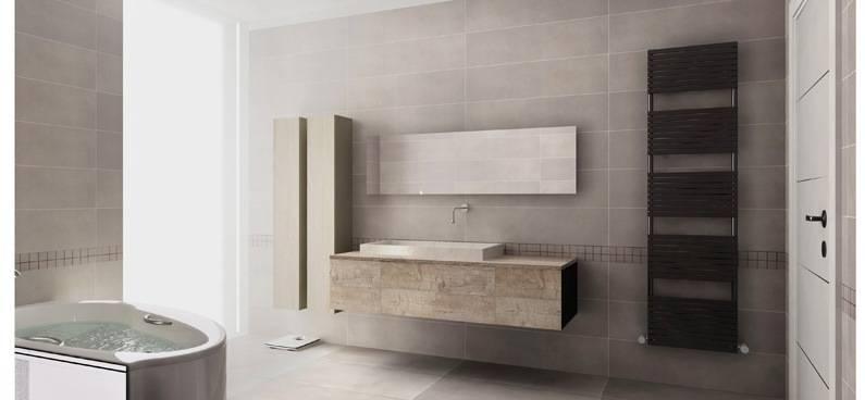 De badkamer spiegeltje spiegeltje - Spiegel draaibare badkamer ...