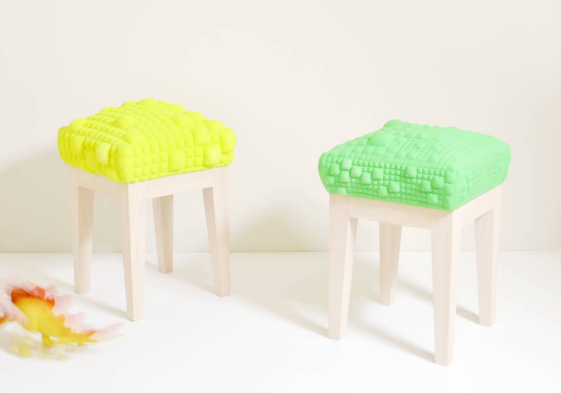 made in france les l ments naturels l honneur. Black Bedroom Furniture Sets. Home Design Ideas
