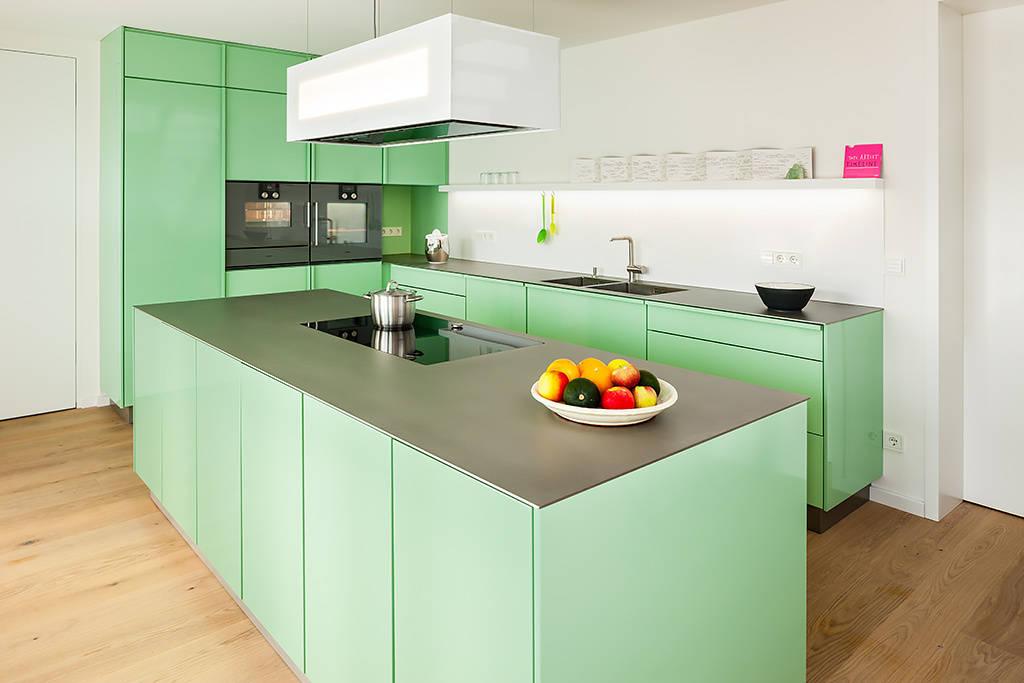 Freistehender Küchenblock Modern | ttci.info