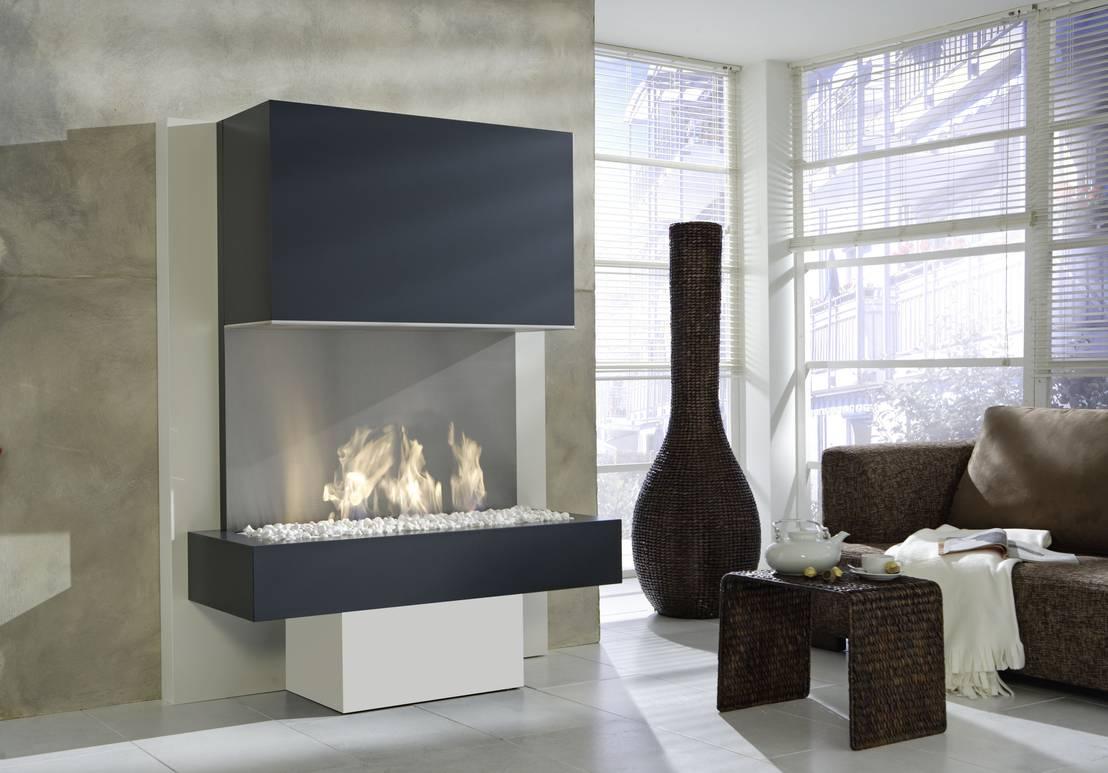 Fantastische Ideen für ein Luxus Wohnzimmer
