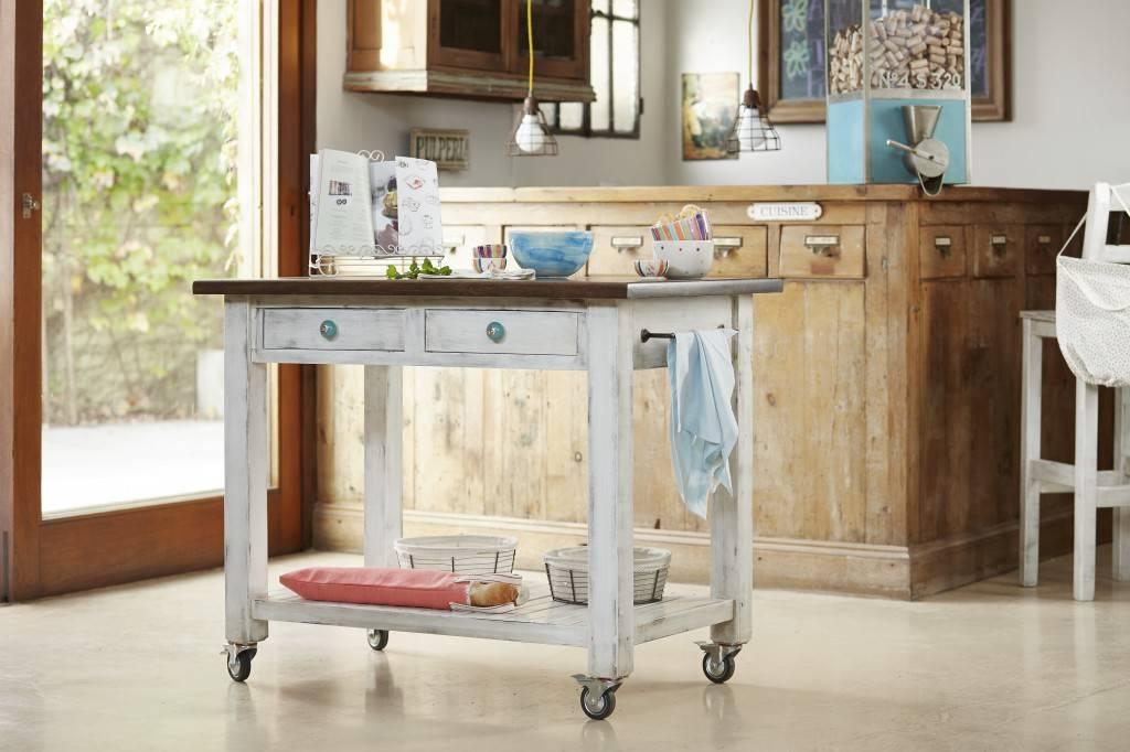 Mesas y sillas de cocina 9 ideas originales - Mesas y sillas de cocina de diseno ...