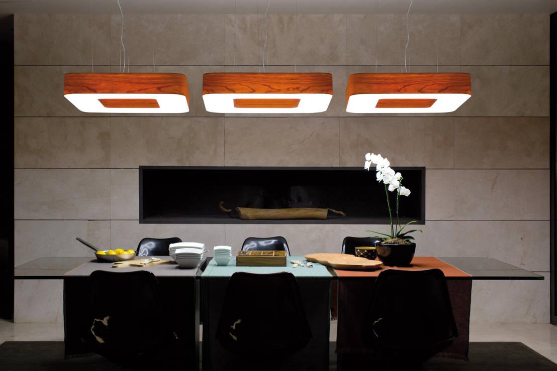 Consejos de iluminaci n para el hogar - Iluminacion para el hogar ...